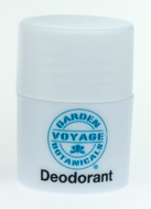 photo of Deodorant (small)
